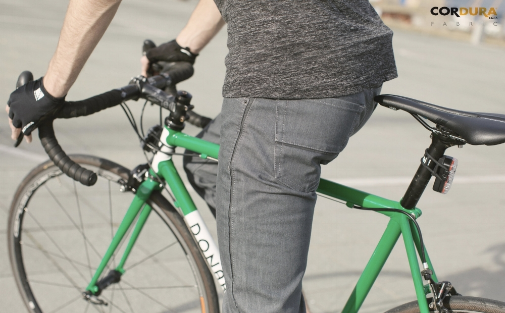 CYCLING JEANS 2.jpg