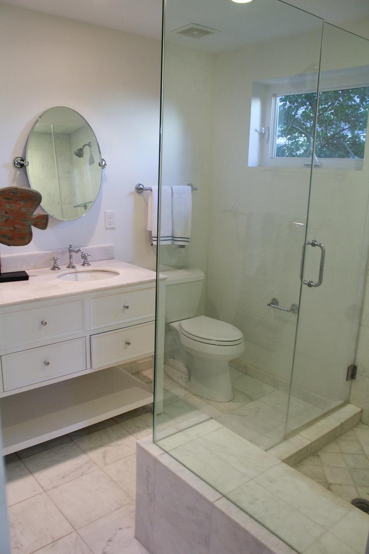 dwell home jpg  dwell home   dwell home jpg : dwell bathroom cabinet