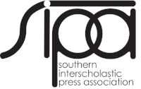 Southern Interscholastic Press Association, Silver Level