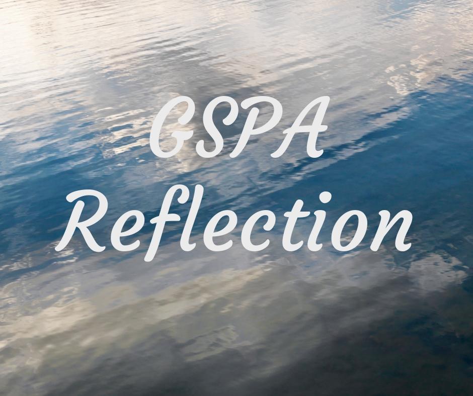 GSPA.jpg