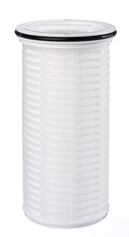 Filter Cartridge Element