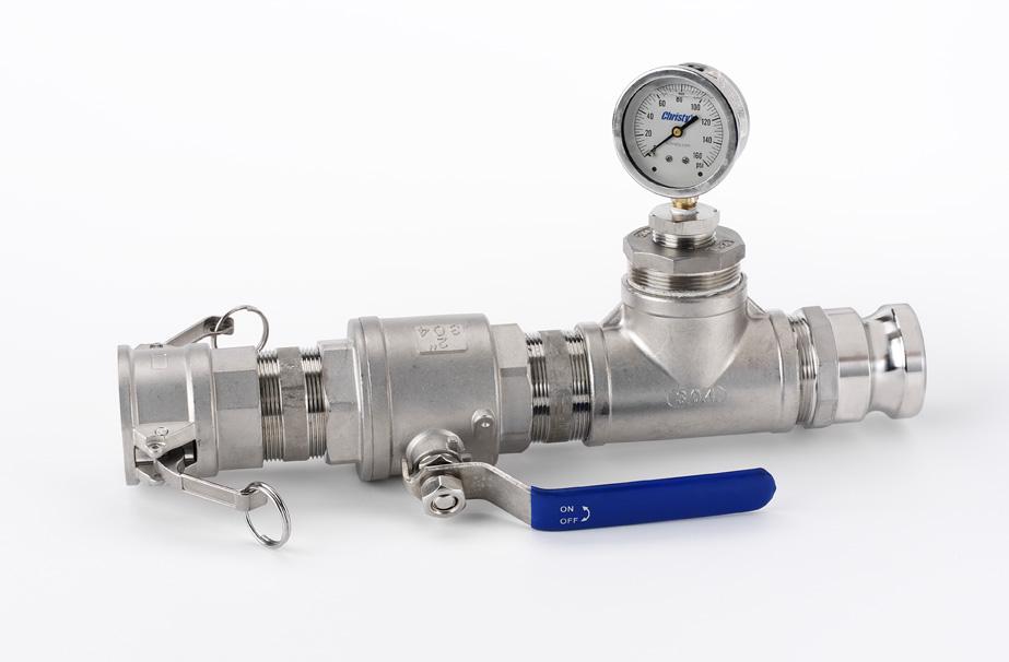Control valve assembly.jpg