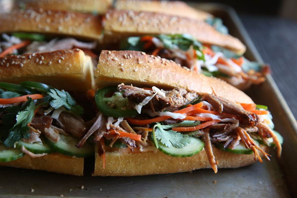 The Judy Lab Slow Cooker Banh Mi Sandwiches.jpg