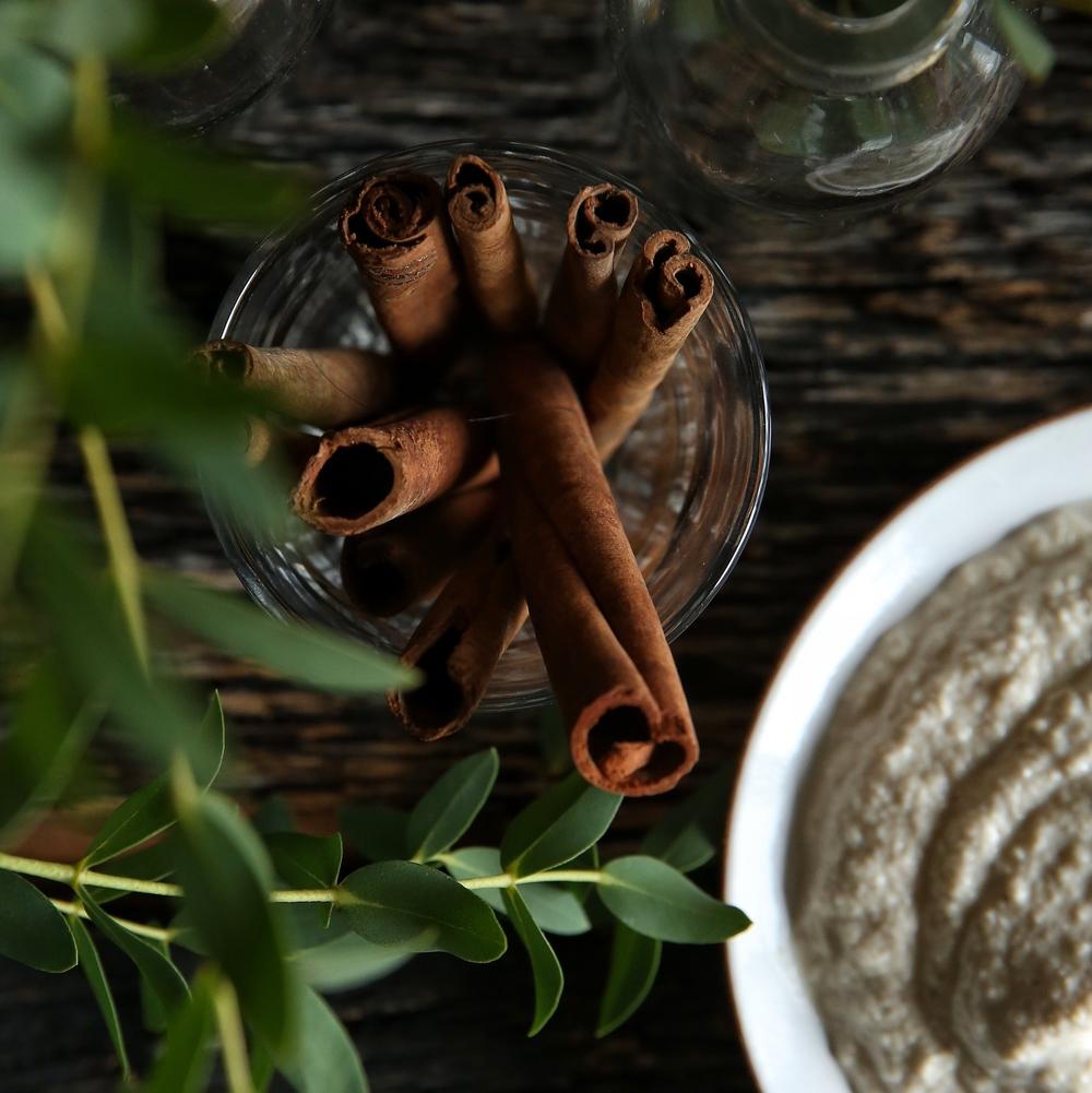Cinnamon Cashew Cream OH_cinn.SQ2.jpg