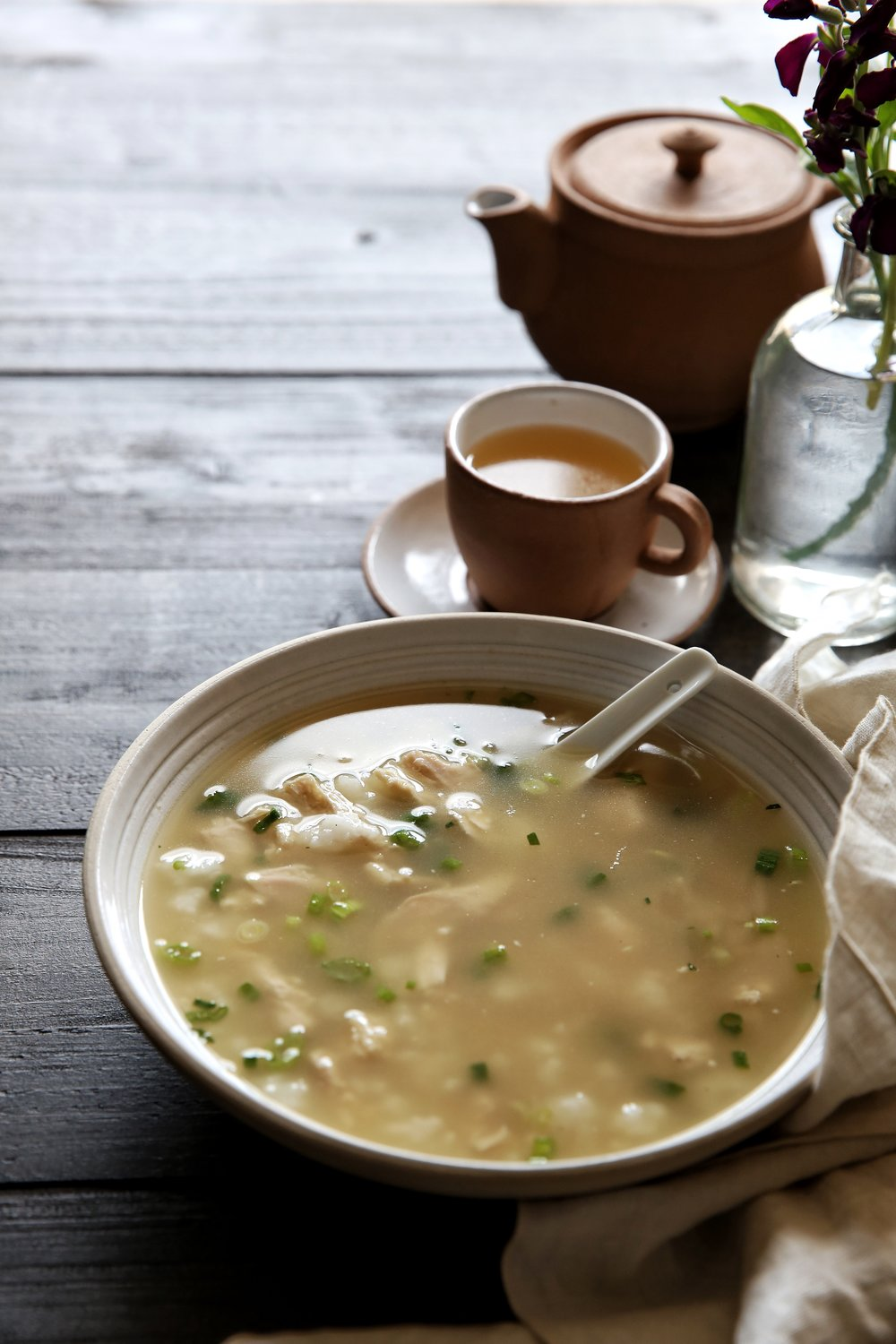 Bone Broth Chicken and RIce Soup.P2.jpg