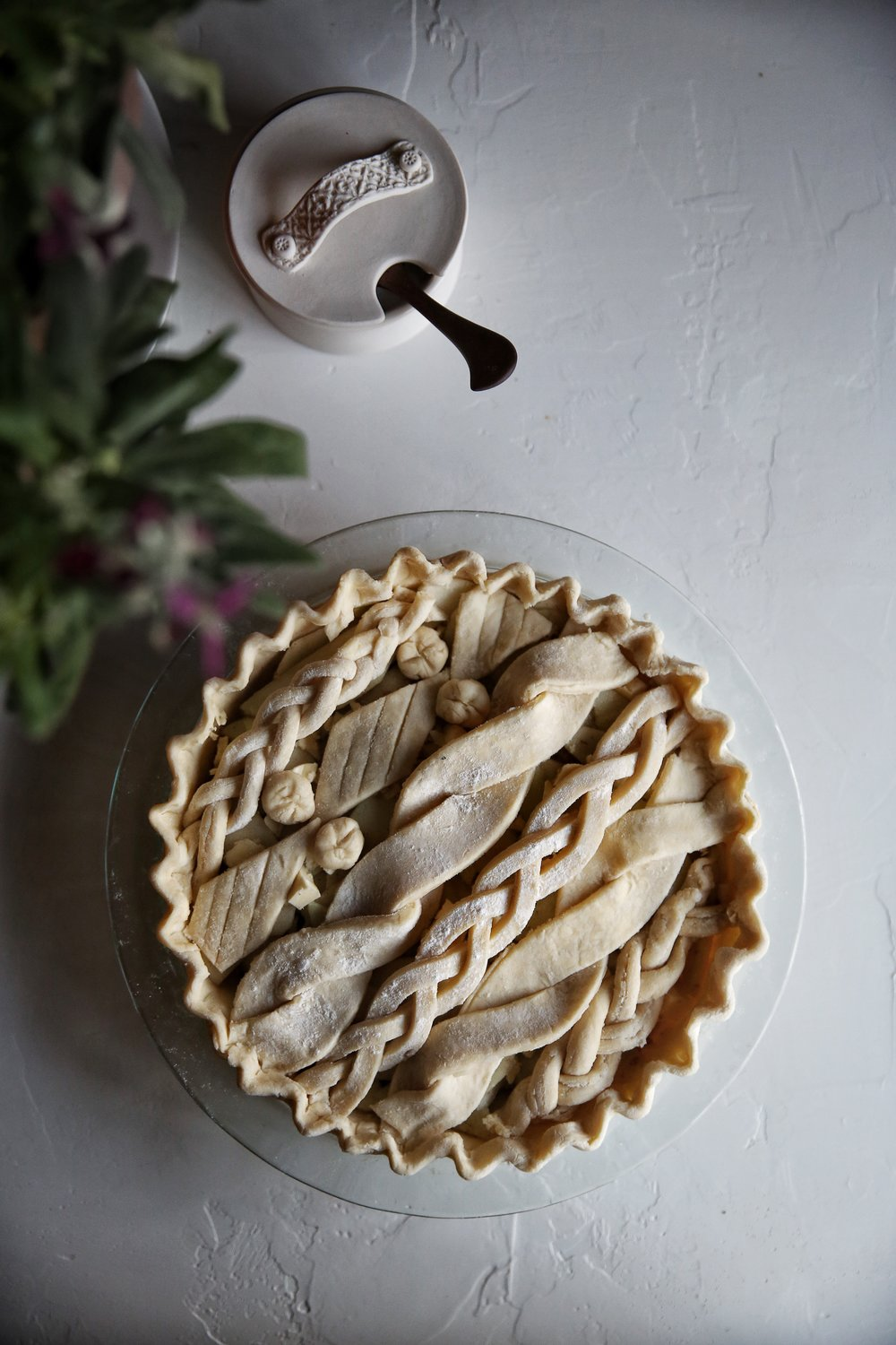 Apple Cardamom Cable Knit Pie.P1.jpg