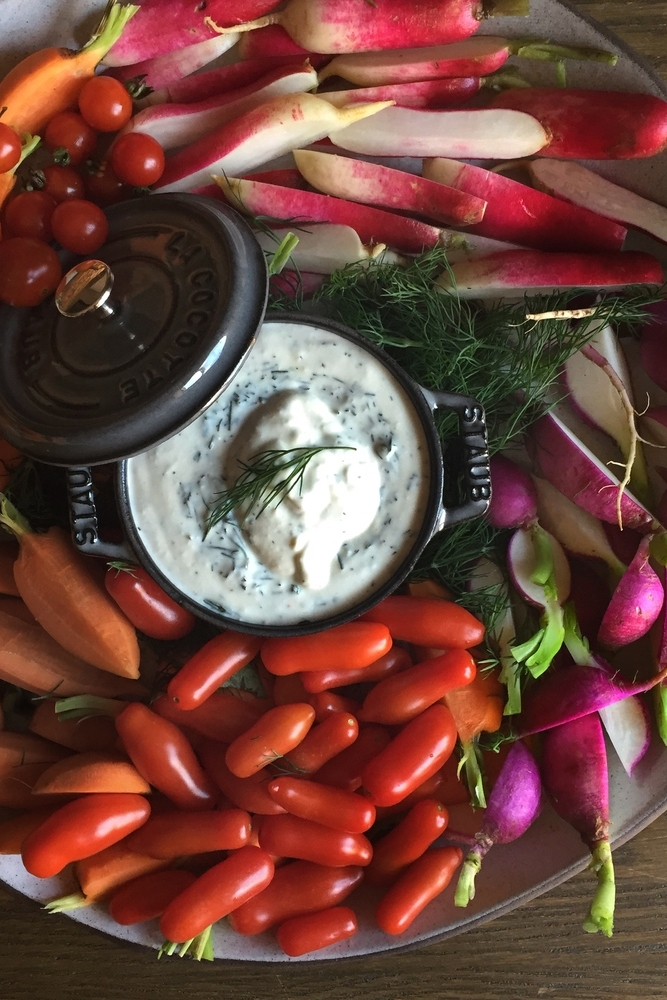 Garlic and Dill Yogurt Dip_Square.jpeg