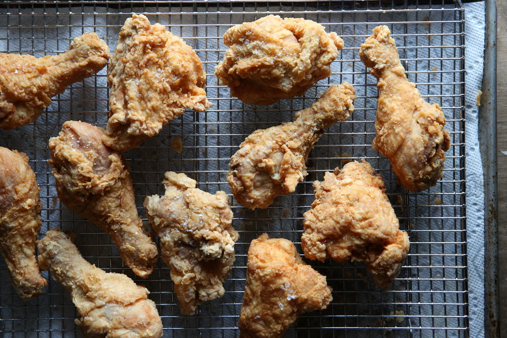 POULTRY -