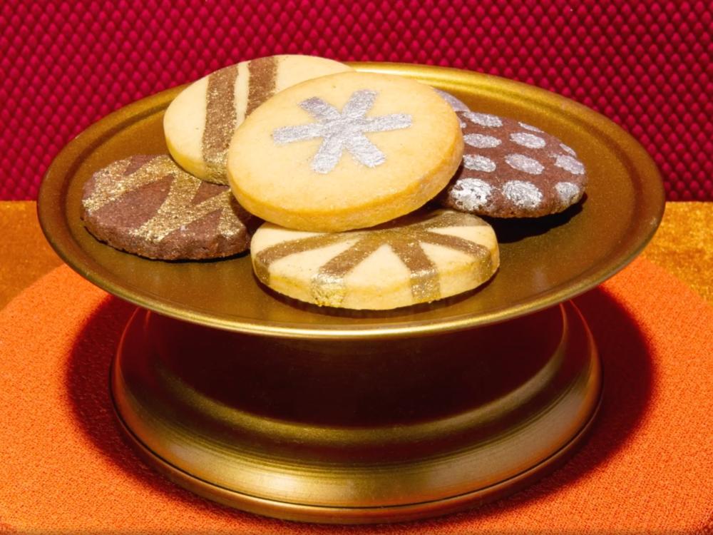 Bon Appétit with Godiva | Food Stylist Judy Kim