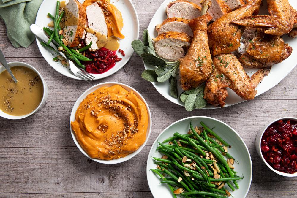 Chicken Fingers, Food Stylist Judy Kim, Photo: Evan Sung