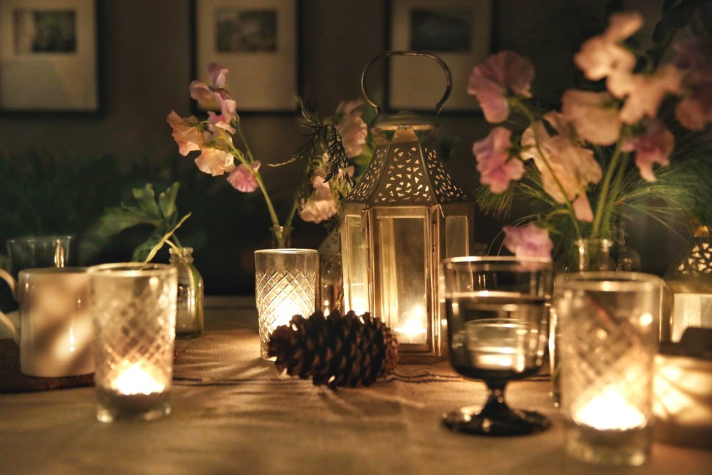 Judy+Kim+Floral+Design%2C+Stylist