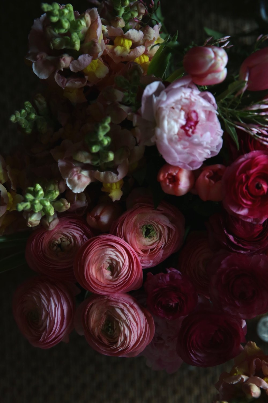 floral%2Bdesign%2Bjudy%2Bkim