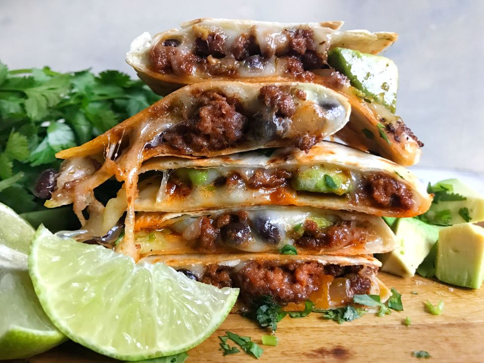 beef-and-avocado-quesadillas_Judy Kim.jpg