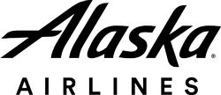 alaska-airlines-logS.jpg