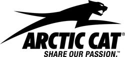 arctic-cat-logoS.jpg