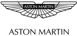 aston-martin-cars-logo-emblemS.jpg