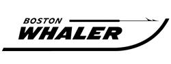 boston-whaler-logo-greyS.jpg