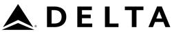 Delta-logo-variations-01S.jpg