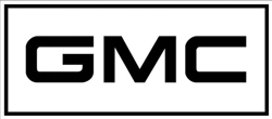 gmcS.jpg