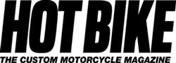 hotbike_logoS.jpg