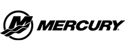mercury_logo_blackS.jpg