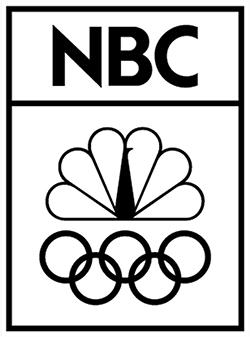 nbc-21.jpg