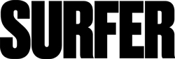 SURFER-logos.jpg