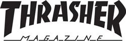 Thrasher_Magazine_Logos.jpg