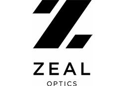 zeal-opticsS.jpg