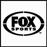 fox-sportSs.jpg