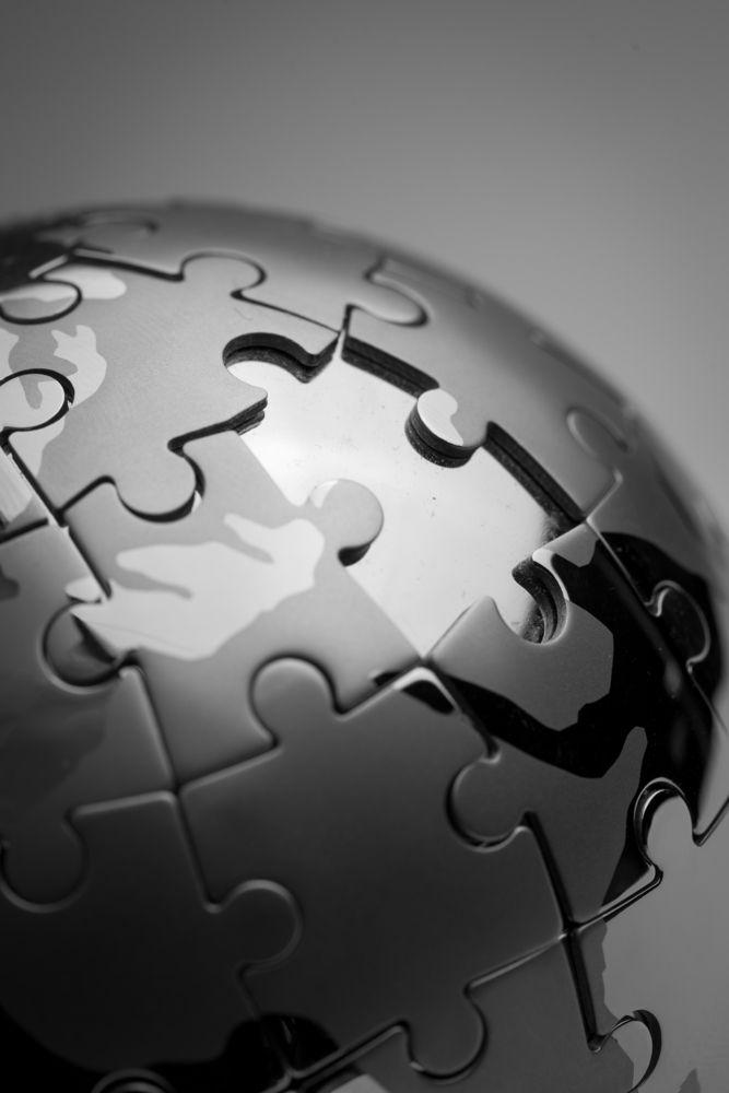 globe_puzzle.jpg