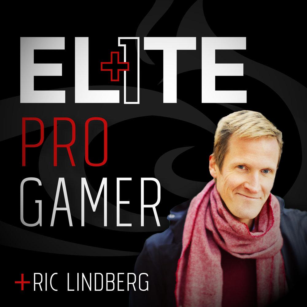 EliteProGamer3000.jpg