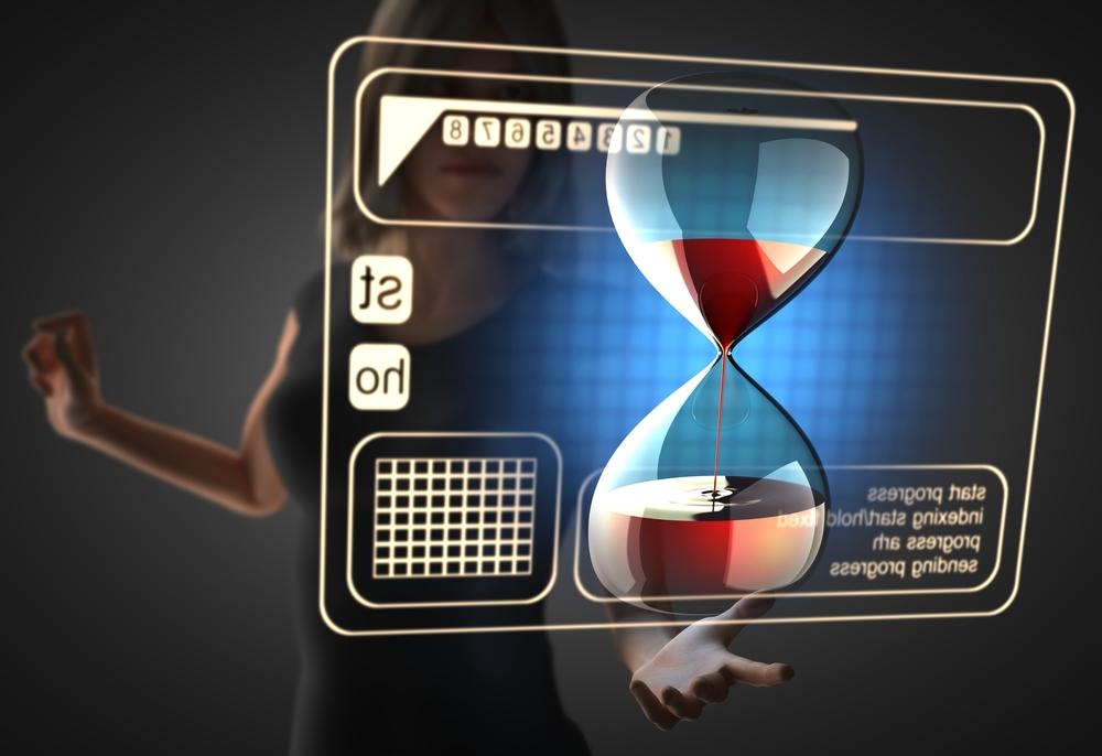 shutterstock_259041095_hourglass_on_digital_HUD.jpg