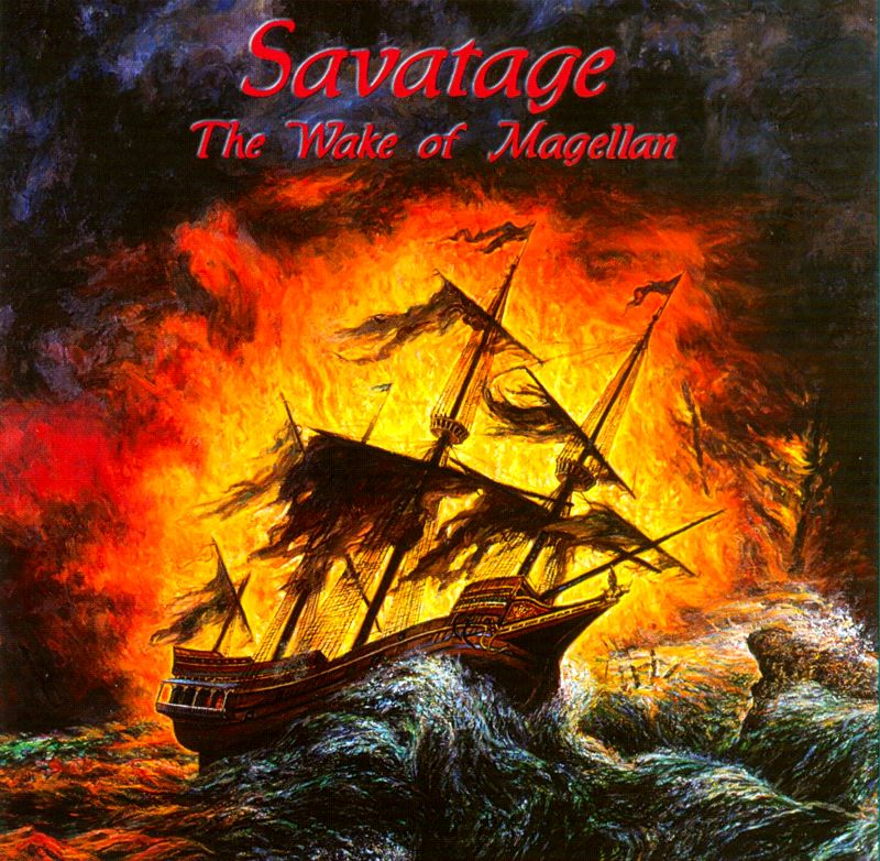 savatage-the-wake-of-magellan1.jpg