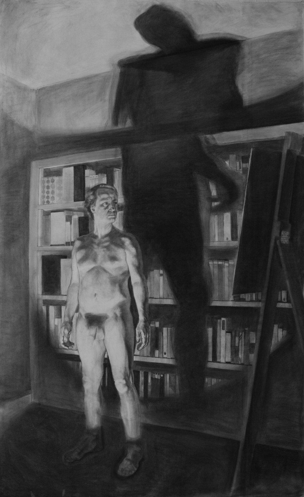 SethStockdaleWoolley_Frankenstein.jpg