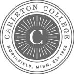 carleton college.png