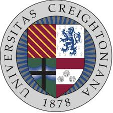 Creighton University.jpg