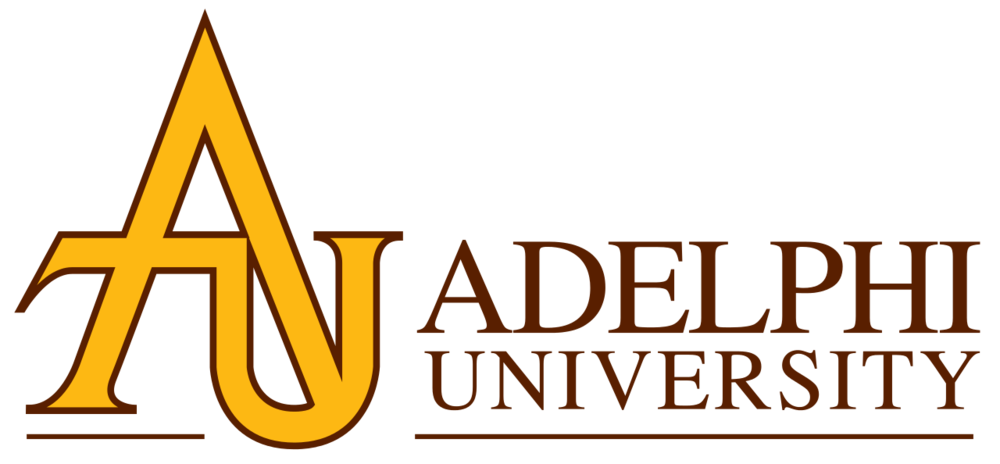 Adelphi_University.png