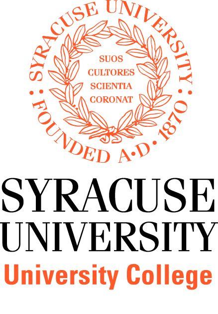 SyracuseUniversityUniversityCollegeLogo.jpg