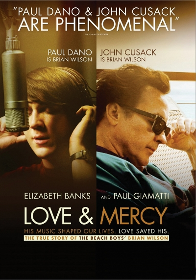 love_and_mercy-poster.jpg