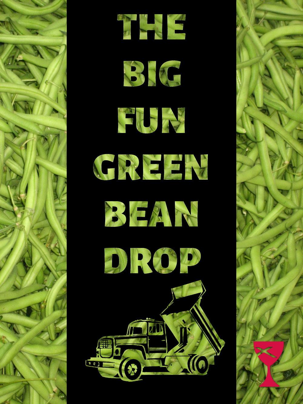 green bean drop.jpg