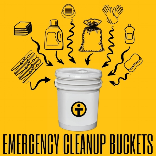 emergency-cleanup-buckets-square-CWS-branding-01.jpg