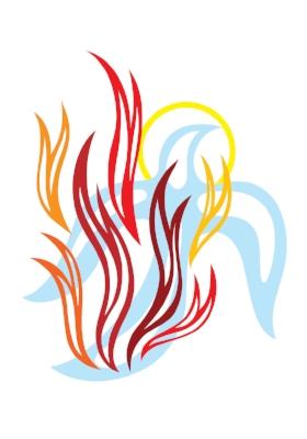 Holy Spirit12.jpg