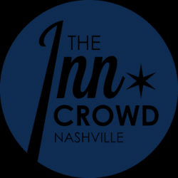 InnCrowd_BLUE.png