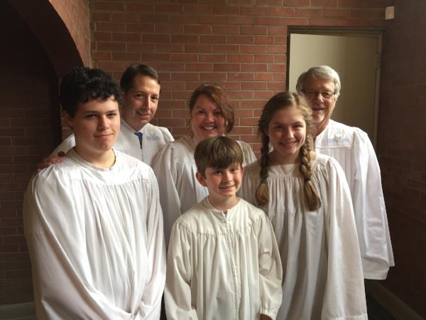 BaptismClass 2018.JPG
