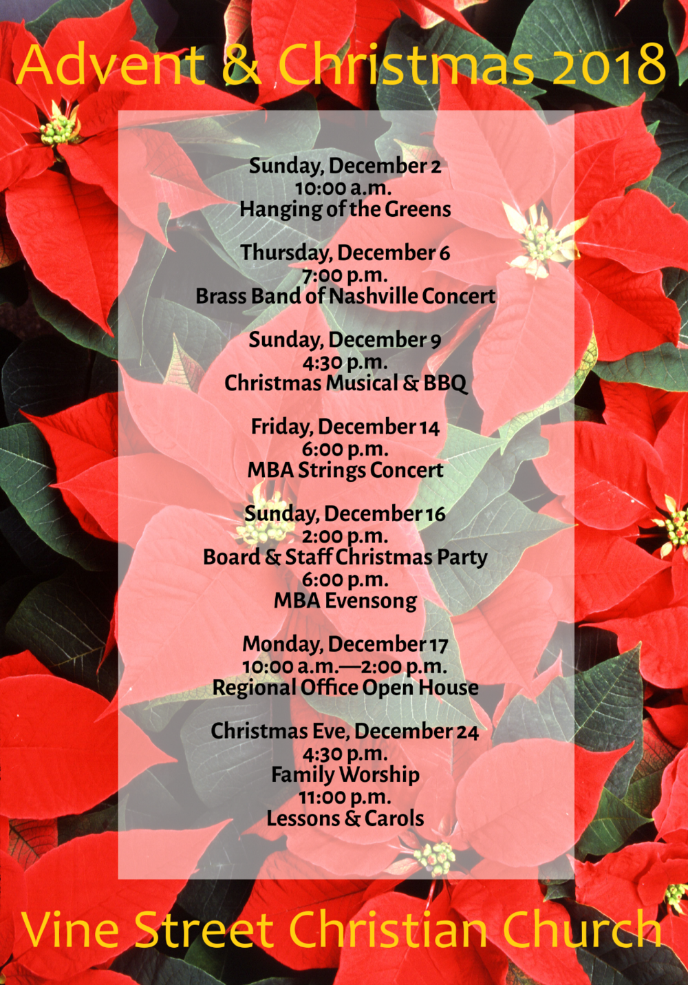 advent christmas schedule 2018.png