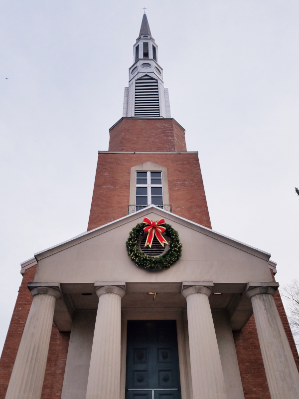 unnamed (4).png
