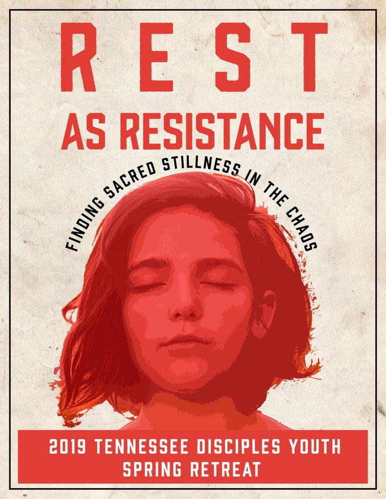 rest+resistance.jpg