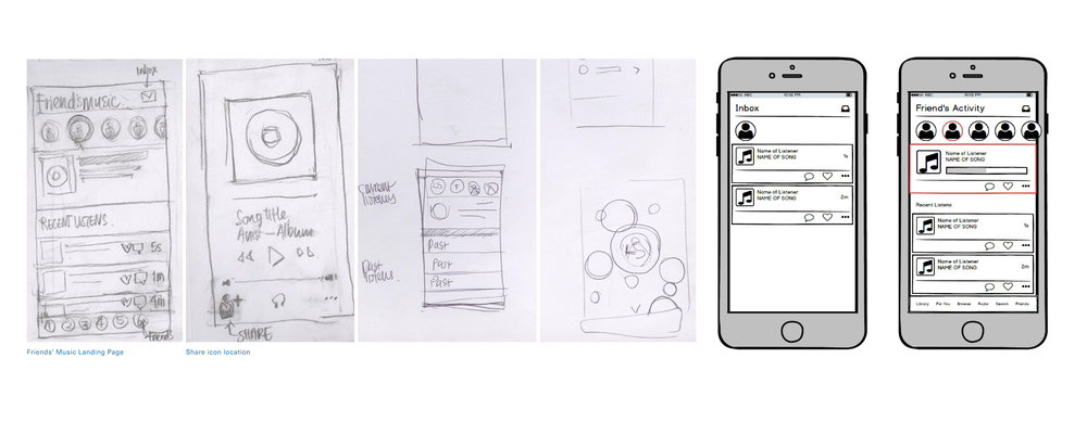 music-wireframes.png