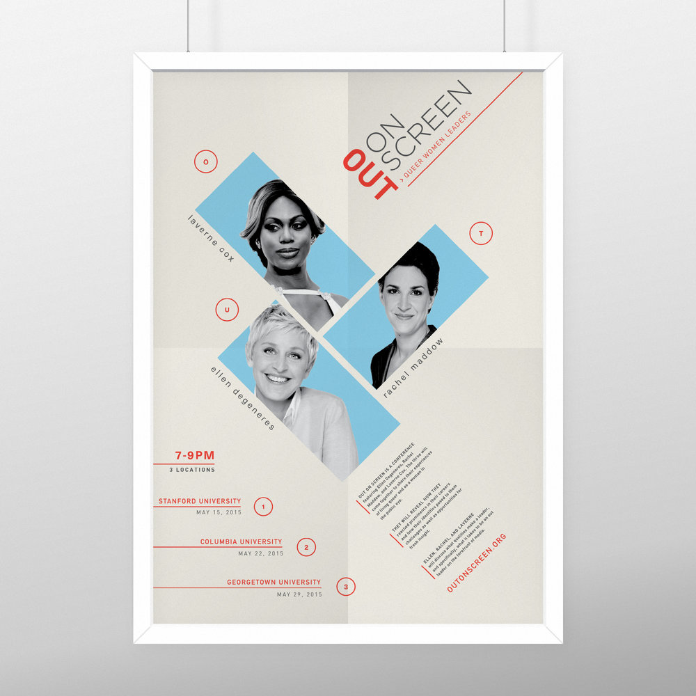 oos+poster+mockup.jpg